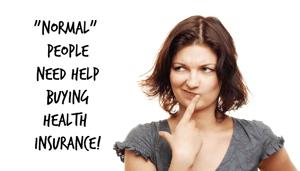 Affiliate Marketing Programs: Health Insurance Is HOT!