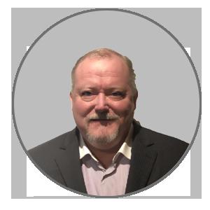 Eric Clark-Director - Digital Marketing