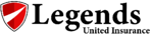 legend-logo@2x