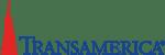 transamerica-logo@2x